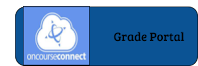 Grade Portal